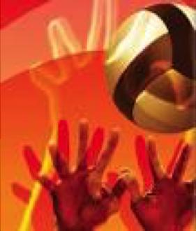 Voor volleybaltrainers geef extra stevigheid aan uw volleybaltraining agavs soesterberg - Organiseren ruimte voor een extra ...